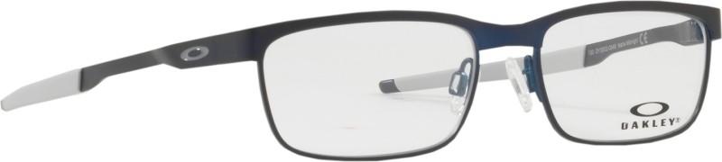 Oakley Full Rim Rectangle Frame(46 mm)