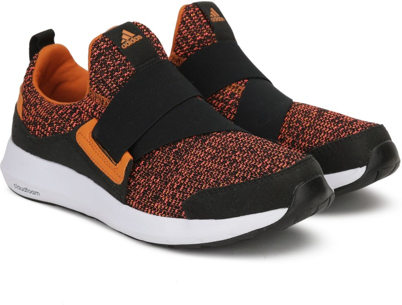 ADIDAS Walking Shoes For Men(Multicolor)