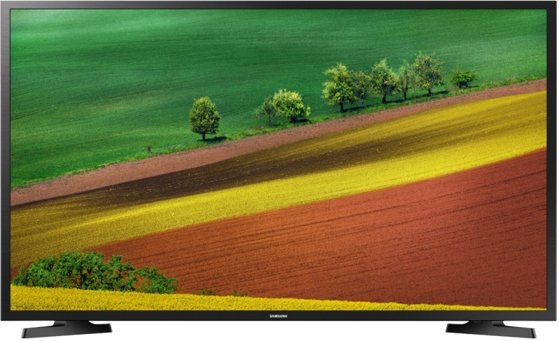 SAMSUNG 32N4000 32 Inches HD Ready LED TV