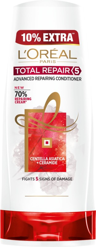 LOreal Paris Total Repair 5 Conditioner(175 ml)