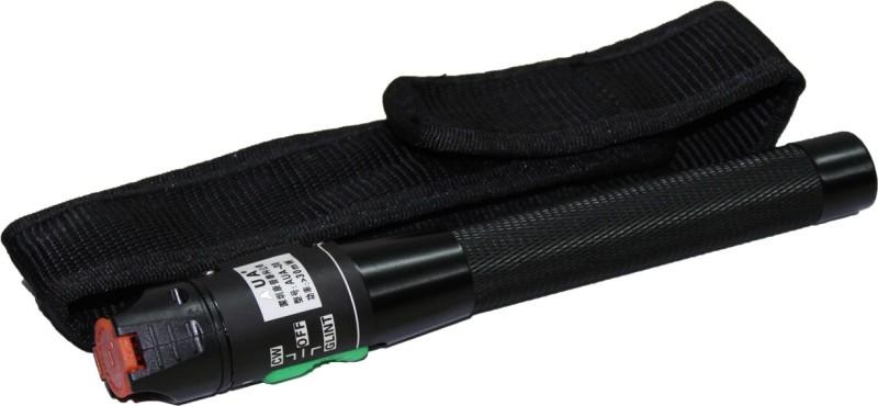 Mult-Equip Pen type F Laser Range Finder