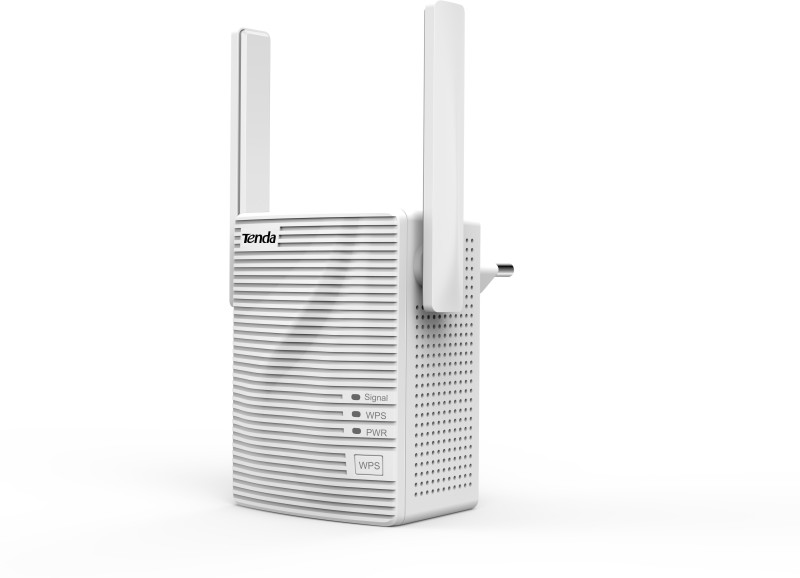 TENDA A301 V2.0 Router(White)