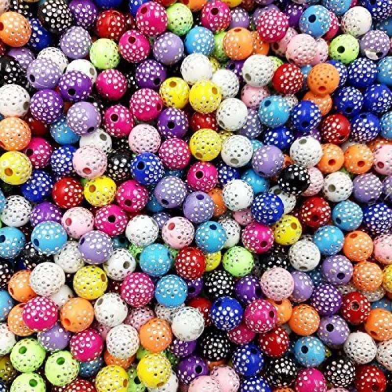 Shrih Multi Beads(40 g)