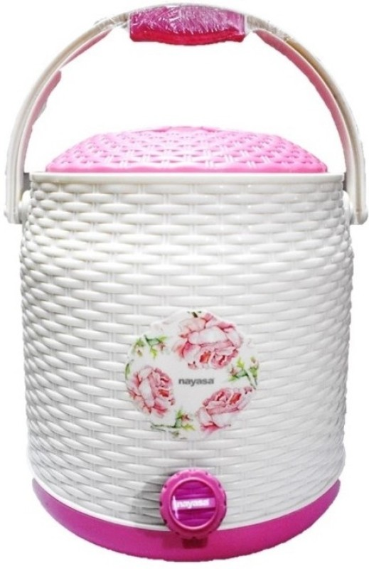 Nayasa Can Cooler(PINK)