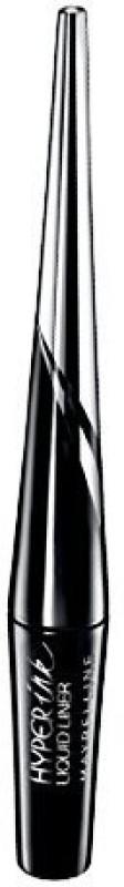 Maybelline HYPERINK LIQUID EYELINER, 1.5G 1.5 g(BLACK)