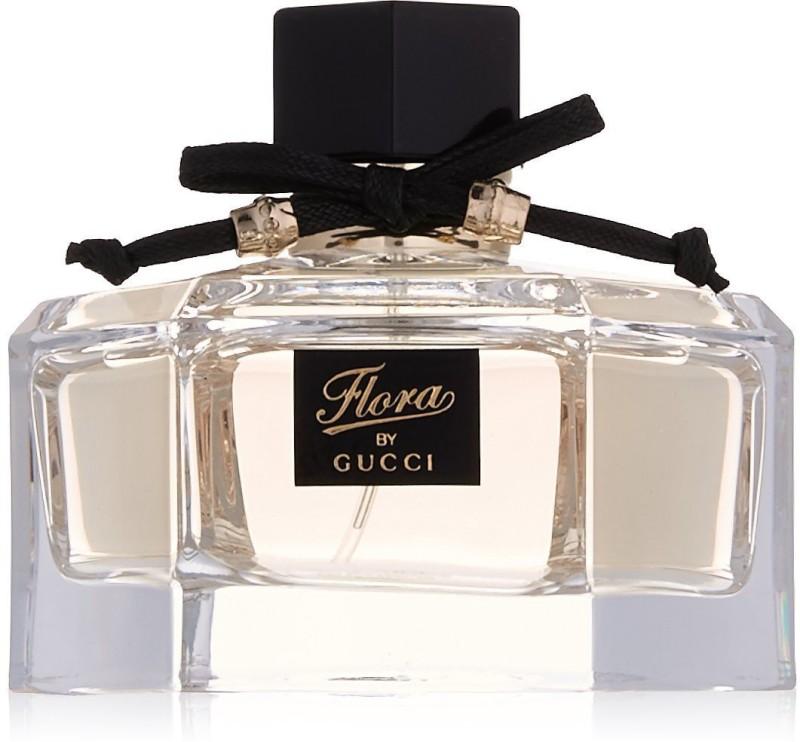 GUCCI Flora Womens Eau de Toilette - 75 ml(For Women)