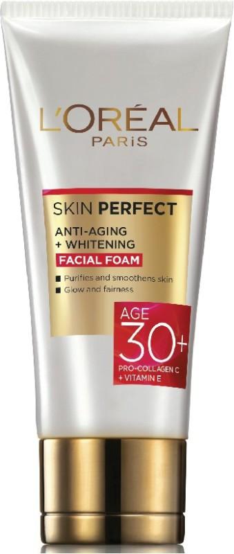 LOreal Paris Skin Perfect 30+ Facial Foam(50 g)