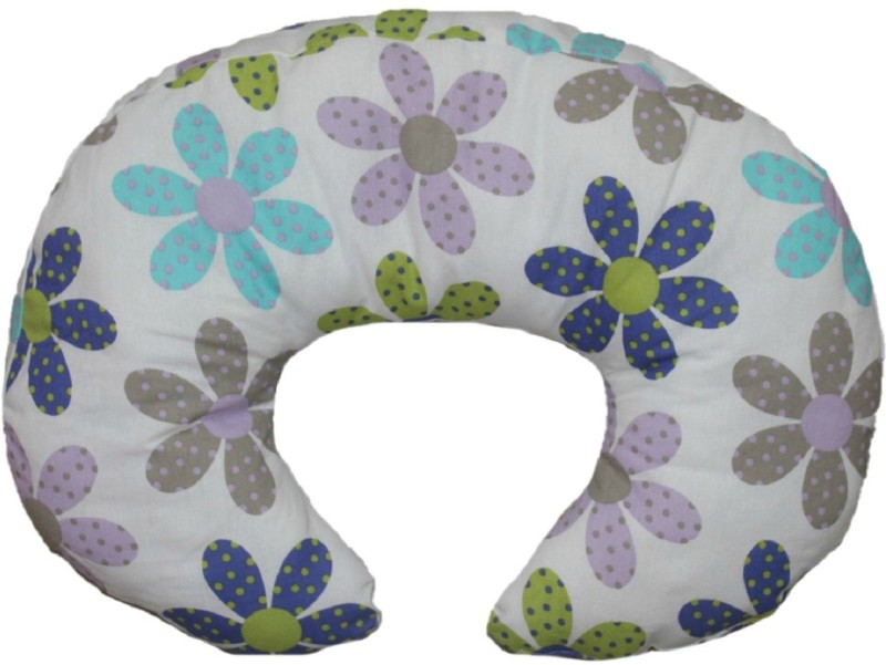 Krivi kids Nursing Breastfeeding Pillow