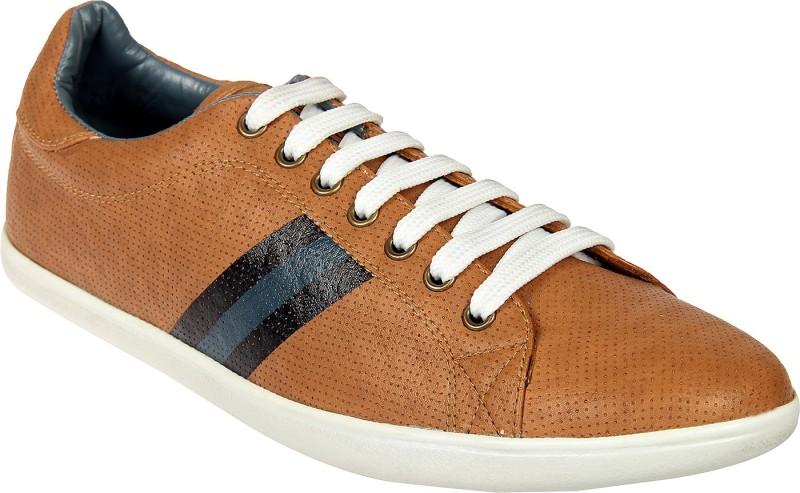 b7299e24c854 Franco Leone Men Casual Shoes Price List in India 15 April 2019 ...
