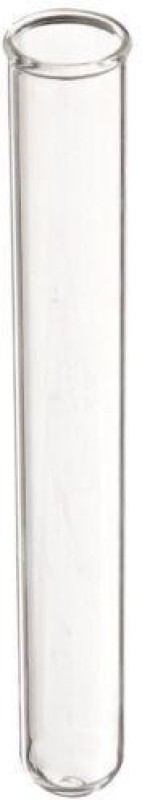 El-con 4 ml Rimmed Polyethylene Test Tube(5 cm 1000 K Pack of 24)