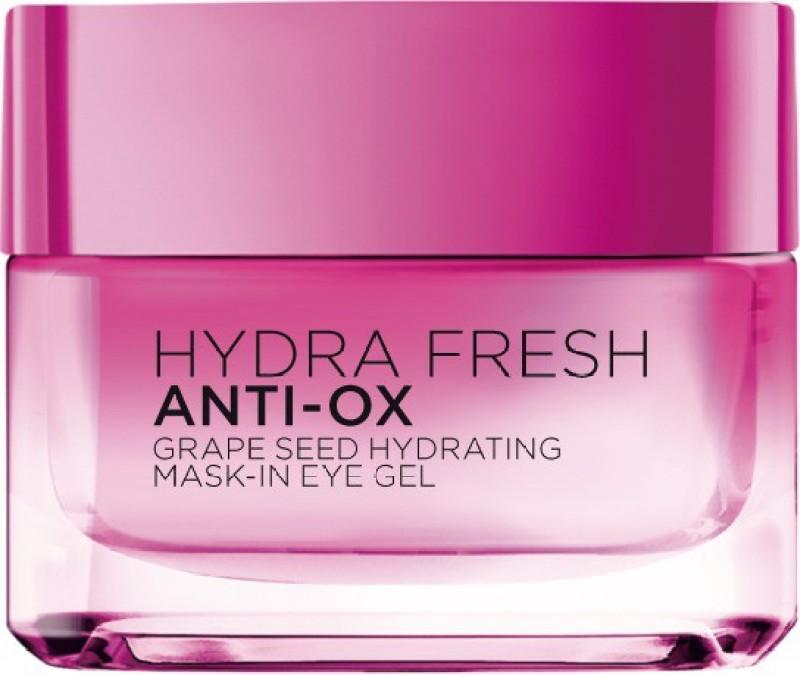 LOreal Hydrafesh Anti-Oxidation Cream(15 g)
