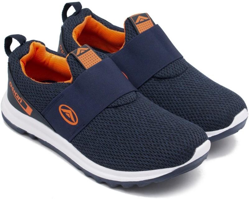 9e3f1cfbf52059 Asian Shoes For Men