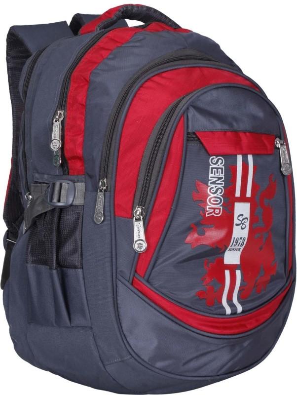 Sensor Gracia 30 L Backpack(Multicolor)