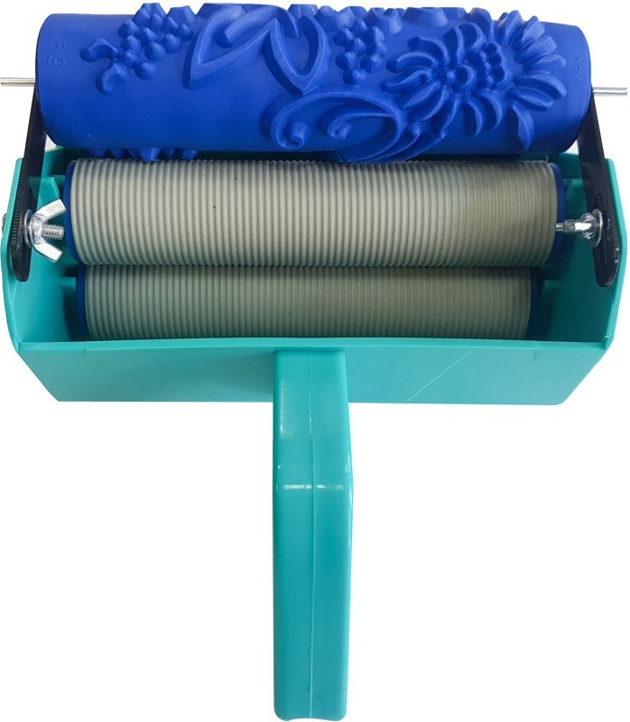 Kayra Decor 063YD5 Paint Roller(Pack of 1)