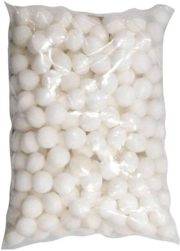 Jamboree Naphthalene Balls(1000 g)