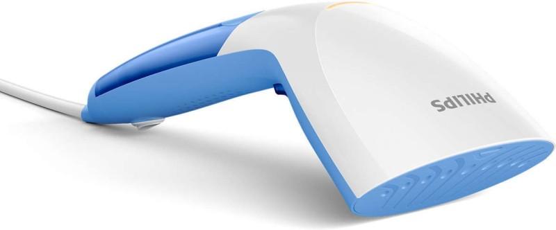 Philips GC300/20 Garment Steamer(Blue)