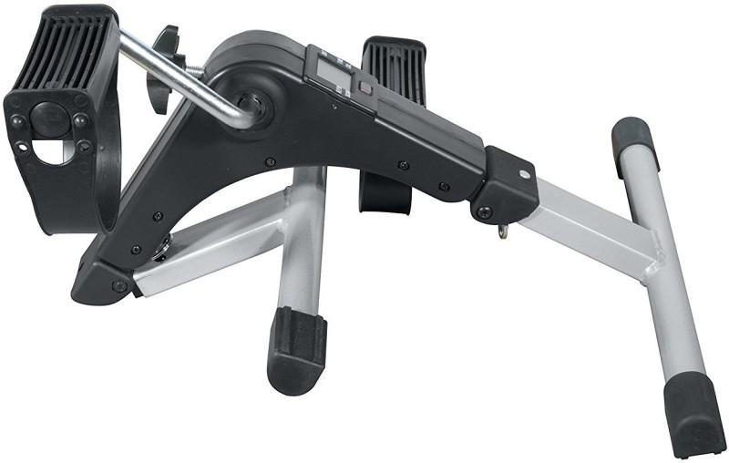 ™ Stamina 15-0125 InStride Folding Cycle Exercise Bike