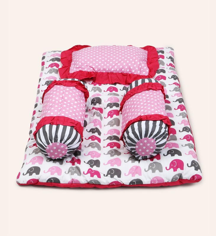 Baby Bedding, Blanket & More 20-50% Off #books-and-more
