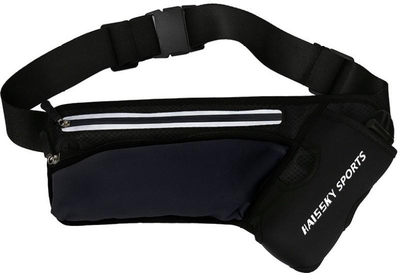 Haissky Sports Running waist bag_1 Hydration Pack