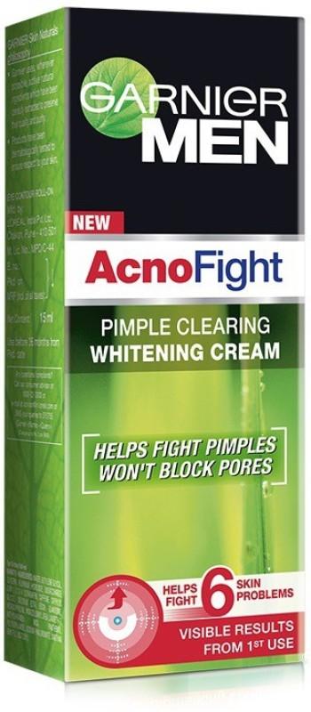 Garnier Men Acno Fight(45 g)