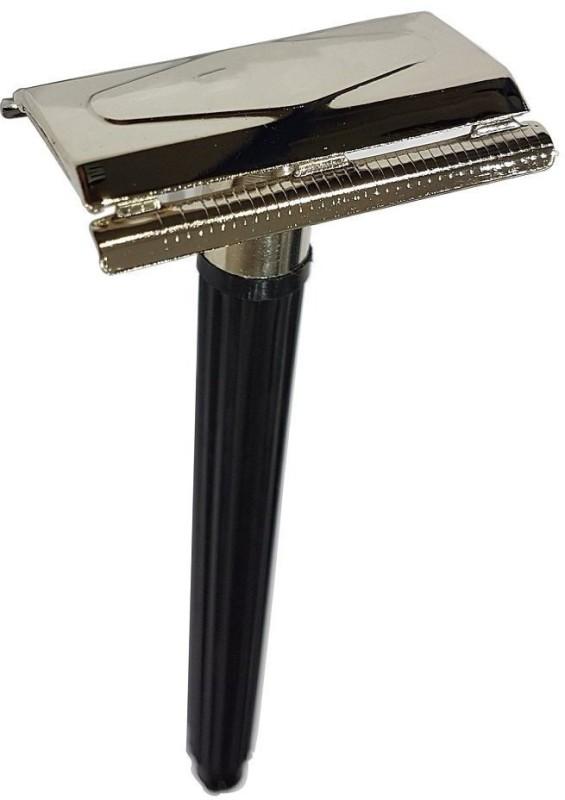 RAAYA Shaving Safety Razor For Man - M3