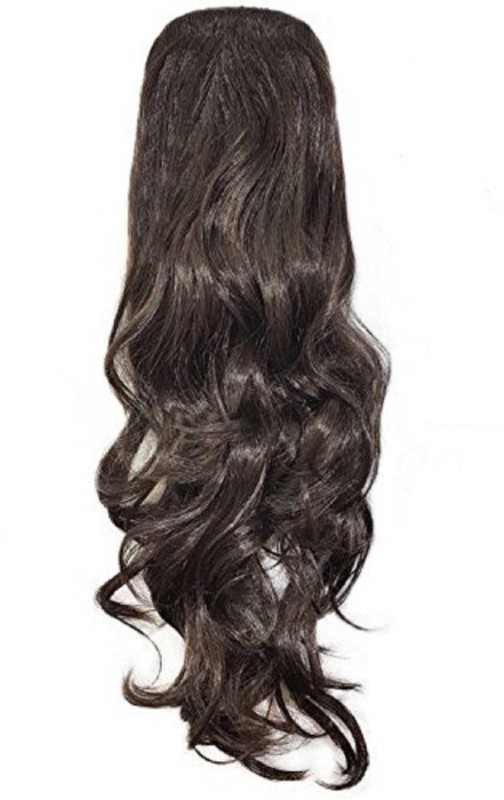 AASA hair extension Hair Extension