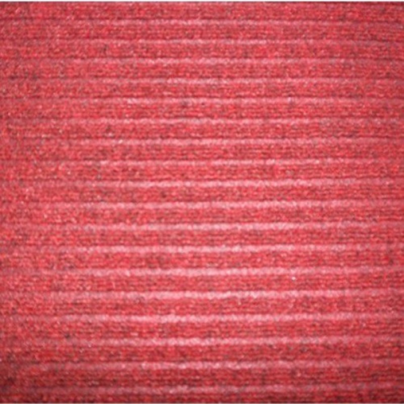 3M 6050 Red Cutting Mat(91 cm x 61 cm)
