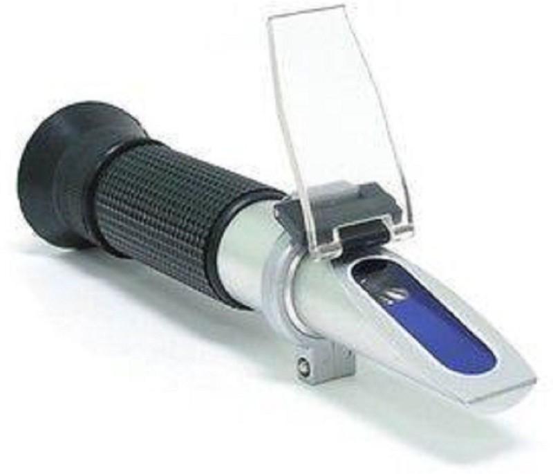 mLabs 0-100 Salinity Manual Handheld Refractometer