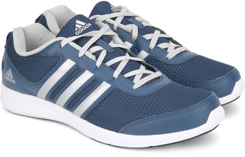 ADIDAS YKING M Running Shoes For Men(Blue)