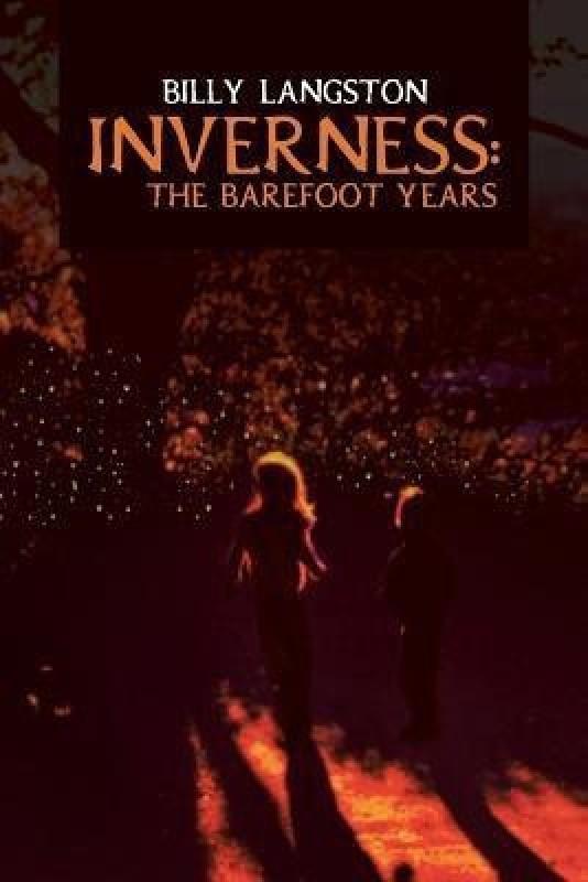 Inverness(English, Paperback, Langston Billy)