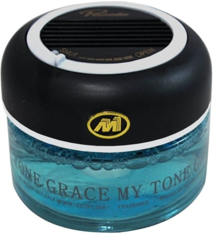 my tone grace Ocean Car Freshener(100 ml)