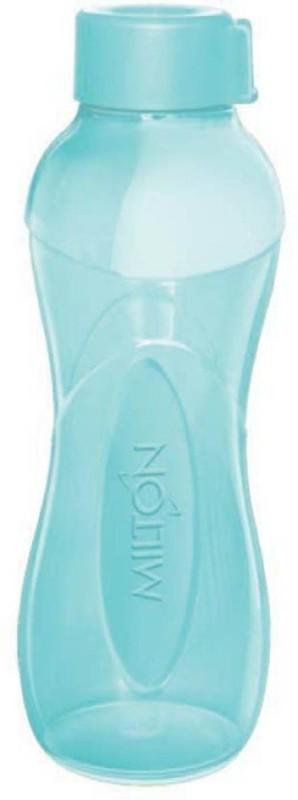 Milton I Go_10 1000 ml Bottle(Pack of 1, Blue)