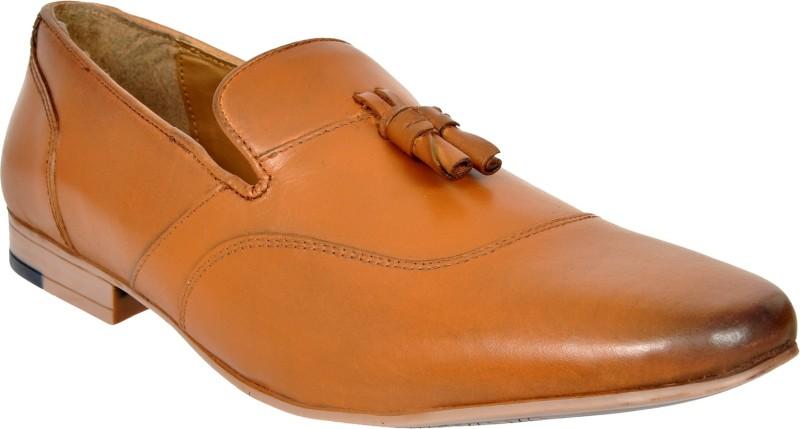 0d806e8f6a6 Allen Cooper Men Casual Shoes Price List in India 12 April 2019 ...