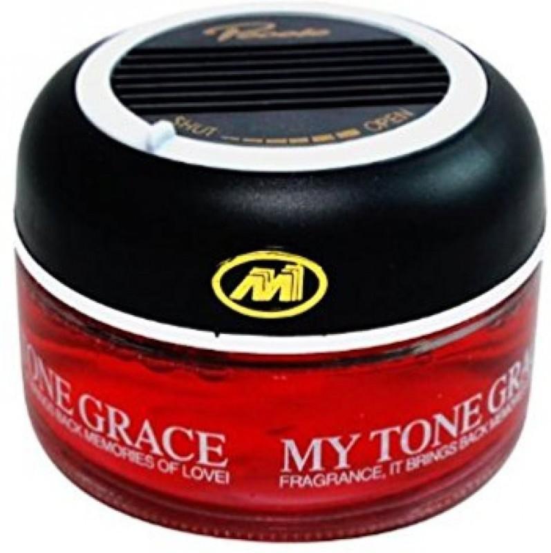My Tone Grace Lavendar Car Freshener(100 ml)
