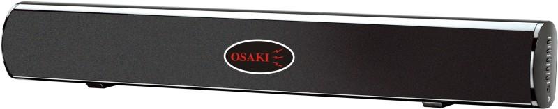 Osaki SOUNDBAR-t 2.1 Soundbar, Home Cinema(Digital Soundbar)
