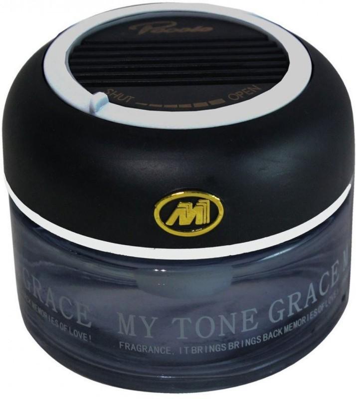 My Tone Grace Smoke Car Freshener(100 ml)