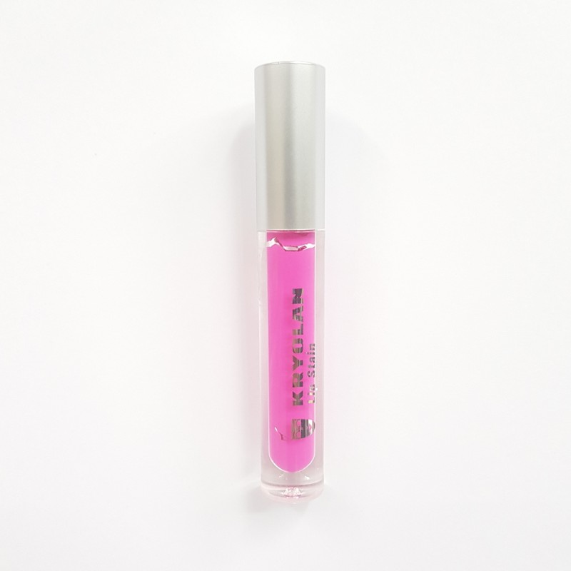 Kryolan 3100 Lip Stain(4 ml)