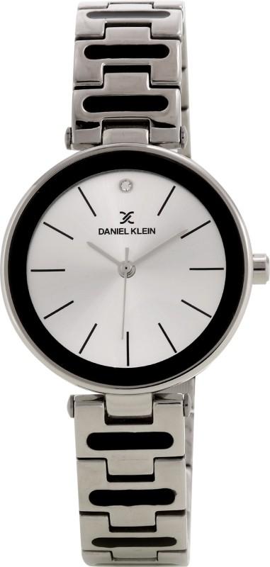 Daniel Klein DK11794-1 GIFT-LADYS Analog Watch - For Women