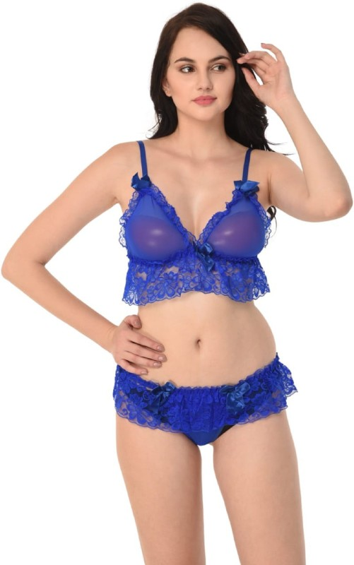 Women Lingerie Set Price List in India 29 March 2019  3a22db4dd