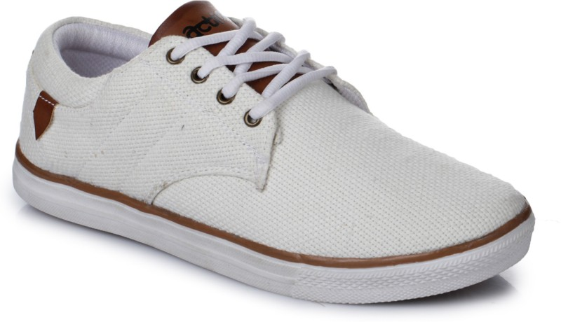 d530398beef Action Men Casual Shoes Price List in India 20 August 2019 | Action ...