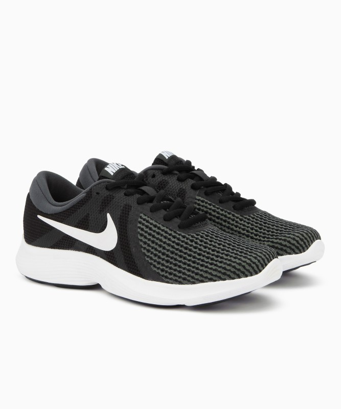 1013eaed731 Nike Running Shoes for Women Price List in India 7 May 2019