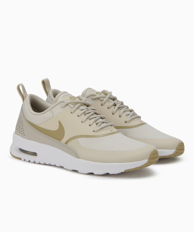 2e81e1e35 Nike Running Shoes for Women Price List in India 1 May 2019