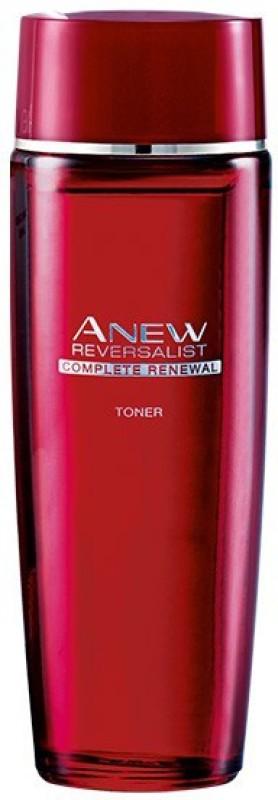 Avon Anew Reversalist Toner(50 g)