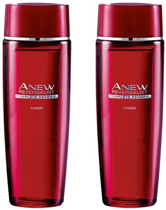 Avon Anew Reversalist Toner (set of 2 of 50g each)(50 g)