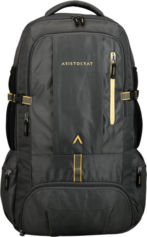 06dc258d2 Aristocrat Backpacks Price List in India 10 April 2019
