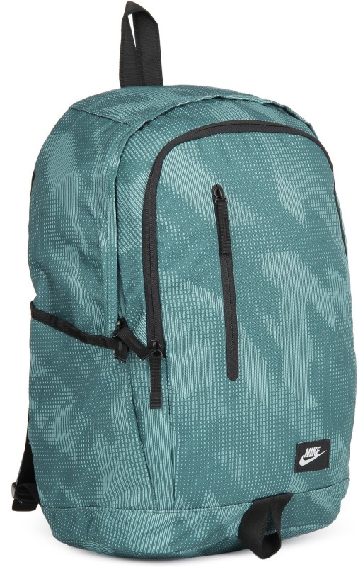 2b2e4c3a1bb4 Nike Backpacks Price List in India 29 March 2019