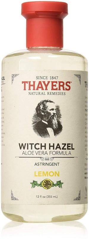 Thayers 6703(413 g)