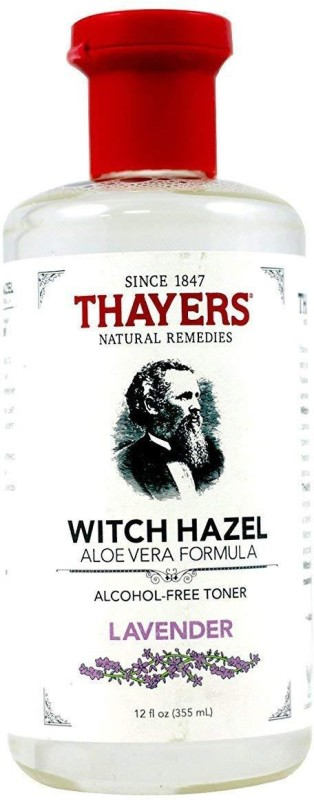 Thayers TA0035(355 ml)
