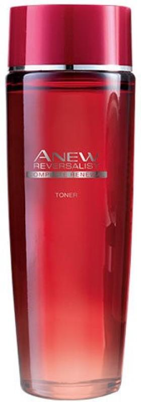 Avon Anew Reversalist Complete Renewal Toner(100 ml)