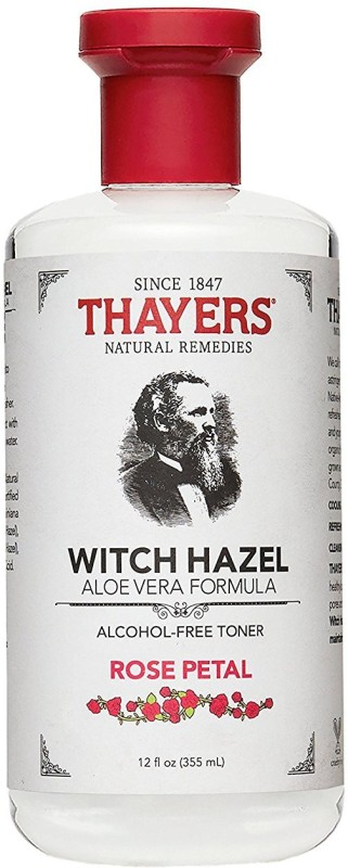 Thayers 646562(191 g)